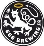 666 Brewing Co.