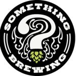 Drummond Brewing Company / Something Brewing
