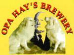 Opa Hays