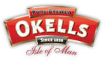 Okells