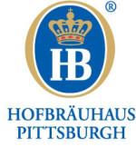 Hofbr�uhaus Pittsburgh