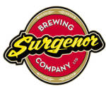 Surgenor Brewing