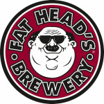 Fat Head�s Brewery