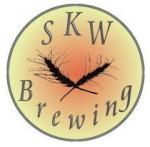 SKW Brewing