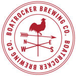 Boatrocker Brewing Company