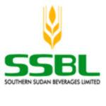 Southern Sudan Beverages (SABMiller)