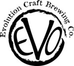 Evolution Craft Brewery