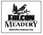 Falcon Meadery and Winery