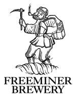 Freeminer