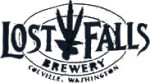 Lost Falls Brewery