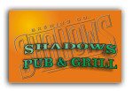 Shadows Brewing Co.