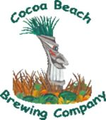 Cocoa Beach Brewing Company