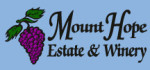 Mount Hope Estate & Winery