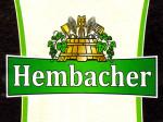 Brauerei Hembacher