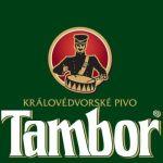 Kr�lov�dvorsk� Pivovar Tambor