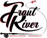 Trout River Brewing Company