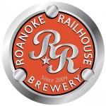 Roanoke Railhouse Brewing Co. Inc.