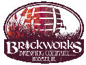 Brickworks Brewing Company