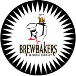 Brewbakers Brewing Company (Visalia)