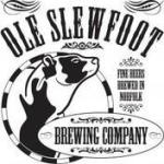 Ole Slewfoot