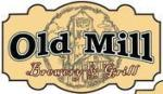 Old Mill Brewery and Grill