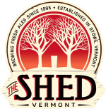 The Shed Restaurant & Brewery
