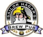 Sailor Hagars Brew Pub