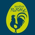 Birrificio Rurale