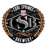 Cool Springs Brewing Company