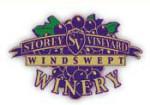 Windswept Winery
