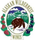 Alaskan Wilderness Wines