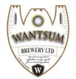 Wantsum