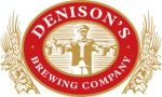 Denison�s Brewing Company