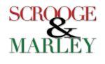 Scrooge & Marley Gifts