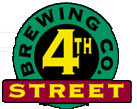Fourth Street Brewing Company