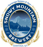 Snowy Mountain Brewery