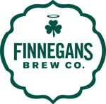 Finnegans Inc.