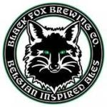 Black Fox Brewing Company