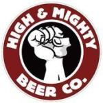 High & Mighty Beer Co