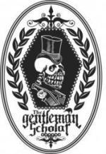 The Gentleman Scholar