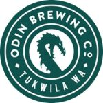 Odin Brewing Company
