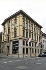 Brauhaus Freischems