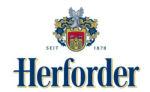 Herforder Brauerei (Warsteiner)