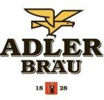 Adler Br�u Schwanden