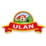 Ulan GmbH