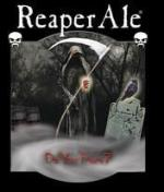 ReaperAle Brewing Company