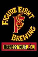 Figure Eight Brewing
