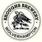 Broughs