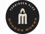 Modern Monks Forbidden Ales