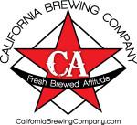 California Brewing Company
